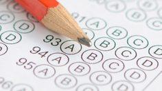 ทำไมต้องสอบ 9 วิชาสามัญ