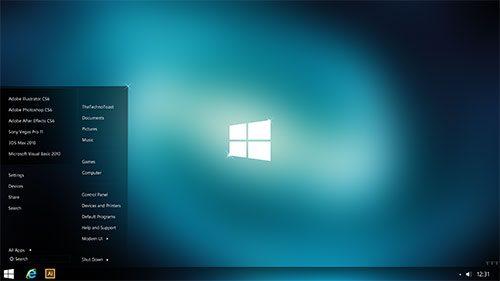 start-windows-8.1
