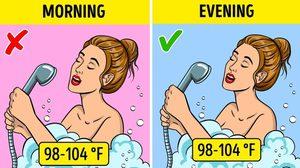 12 สิ่งที่ควรทำก่อนเข้านอน มากกว่าตอนเช้า เพื่อชีวิตที่ดีขึ้น