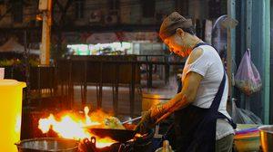 ร้านอาหาร 17 แห่งคว้ารางวัลดาวมิชลิน ในคู่มือ 'มิชลิน ไกด์ กรุงเทพฯ' ฉบับปฐมฤกษ์