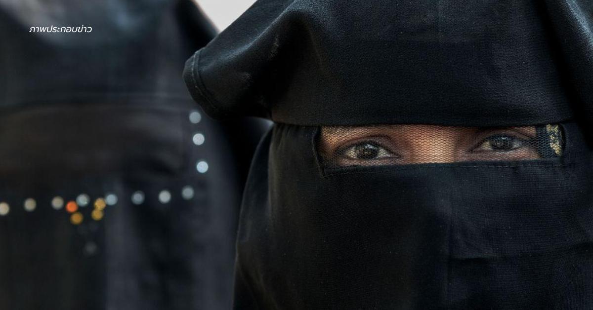 รัฐสภาอินเดียเห็นชอบให้สัญชาติผู้อพยพที่ไม่ใช่มุสลิม