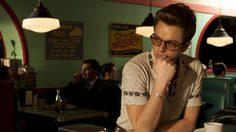 """เดน เดอฮาน ใช้ 4เดือน ปรับลุคส์รับบทซูเปอร์สตาร์อมตะแห่งวงการภาพยนตร์ """"Life เพื่อนผมชื่อเจมส์ ดีน"""""""