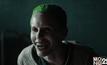 """""""จาเรด เลโต้"""" ดารามือเก๋าติดใจบท Joker สุดบ้า"""