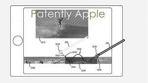 สิทธิบัตรใหม่ชี้ Apple Pencil จะสามารถใช้กับ iPhone ได้แล้ว