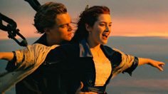 เจมส์ คาเมรอน ร่วมมือกับ เนชั่นแนล จีโอกราฟิก ประกาศสร้างสารคดี Titanic