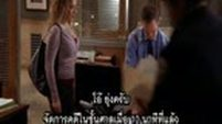 Monk S08E10 - Mr. Monk And Sharona 2/2