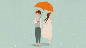 18 ข้อความของความรักและชีวิต - ข้อคิดดีๆ เรื่องความรัก