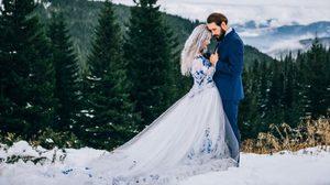 8 เหตุผล ที่ต้องคิด 'ก่อนแต่งงาน' อย่าแต่งงาน เพราะสิ่งเหล่านี้!!