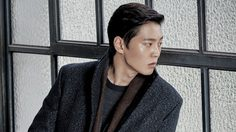 จูวอน ซุ่มซ้อม-เลือกเพลงเอง พร้อมเสิร์ฟแฟนคลับไทย 20 ก.พ. นี้