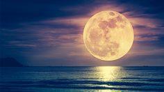 14 มิ.ย. 61 วันขอเงินพระจันทร์ ใครอยากรวย อ.คฑา มีคำแนะนำ