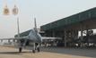 จีนส่งเครื่องบินลาดตระเวนเหนือทะเลจีนใต้