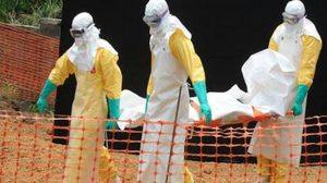 องค์การอนามัยโลกคาดอีโบลาระบาดในคองโกจะสิ้นสุดลงเร็วๆ นี้