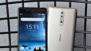 ไม่ธรรมดา!! Nokia ทำยอดขายสมาร์ทโฟนนำหน้า Google, HTC และ OnePlus