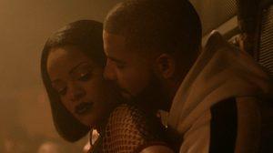 Rihanna ส่ง Work เปรี้ยง-ปัง! ครองอันดับ 1 Billboard