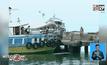 3 ชาติ ASEAN จับมือลาดตระเวนทางทะเล