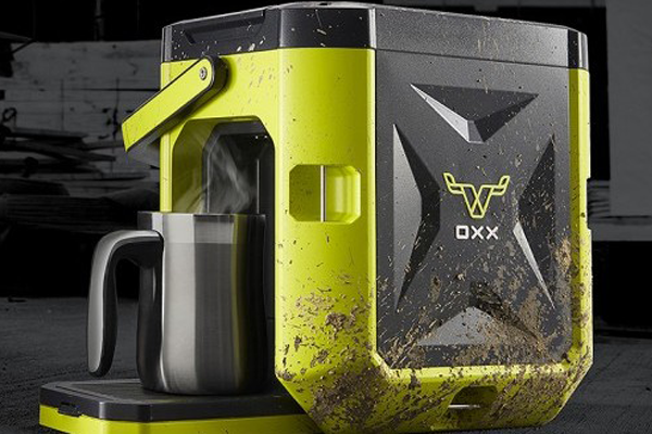 Oxx CoffeeBoxx 03