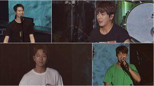 หวดไม่ยั้ง! CNBLUE ใส่เต็มความมันส์ ฉลอง 7 ปีในคอนเสิร์ตที่เมืองไทย!!