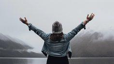 30 วิธีหาความสุข แบบง่ายๆ