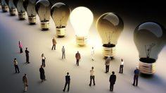 4 นวัตกรรม ไฟ ส่องสว่าง สุดล้ำ ที่ไทยควรมี