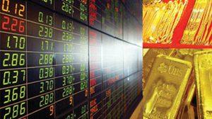 ราคาทองวันนี้ เปิดตลาดคงที่ หุ้นไทยเปิดลดลง 3.11 จุด