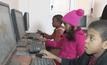ระบบการศึกษาในซูดาน