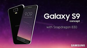 เผยรายงานล่าสุด Samsung เริ่มพัฒนา Galaxy S9 เรือธงของปี 2018 แล้ว