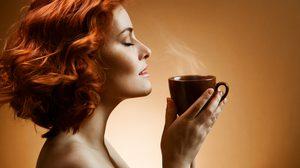 คอกาแฟฟังทางนี้!! กินกาแฟอย่างไร ไม่เพิ่มน้ำหนักให้กับตัวเอง