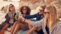 วิธีการเอาชนะใจด่านสุดโหด! 4 วิธีกระชับมิตร เพื่อน ของ แฟนสาว