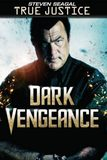 Dark Vengeance แค้นล้างเลือด