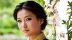 เจตซุน เพมา สาวสามัญชน ผู้กุมหัวใจของ กษัตริย์จิกมี