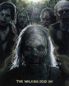 The Walking Dead ฝ่าวงล้อม ซอมบี้ล้างโลก