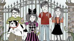 นิยายแปลน่าอ่าน โรงเรียนสยบความกลัว 1-3
