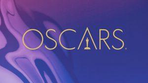 ประกาศผลรางวัล The 91st Academy Awards ออสการ์ ครั้งที่ 91