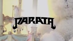 เนื้อเพลง ลมหายใจเดียวกัน – Parata (ภารต้า)