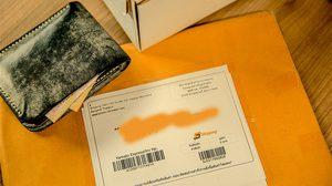 ข้อดีของ การส่งพัสดุเก็บเงินปลายทาง - ตัวเลือกในการตอบโจทย์ชีวิต 4.0