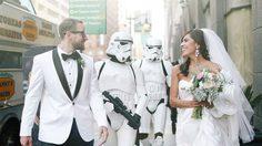 รวม 10  ธีมงานแต่ง สุดสนุก!  อิงภาพยนตร์เพื่อคนรักหนังโดยเฉพาะ