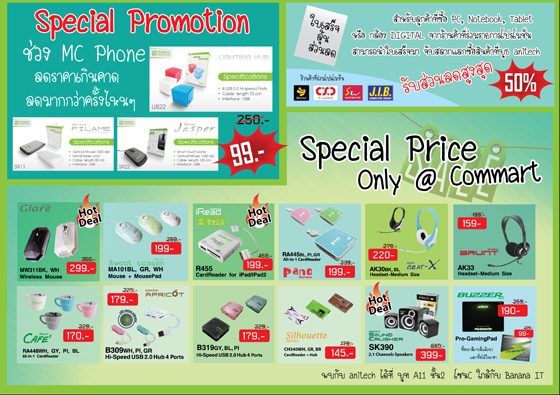 Leaflet-Commart-2013-Juneweb