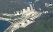 ศาลญี่ปุ่นสั่งหยุดใช้เตาปฏิกรณ์นิวเคลียร์