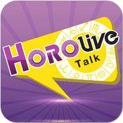 HOROlive Talk_4