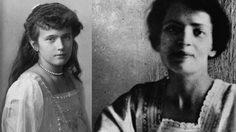 แอนนา แอนเดอร์สัน ผู้หญิงที่โกหกคนทั้งโลก ว่าเธอคือเจ้าหญิงแห่งราชวงศ์โรมานอฟ