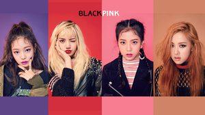 4 สาว BLACKPINK เกิร์ลกรุ๊ปน้องใหม่ YG มีใครบ้าง อัพเดท!