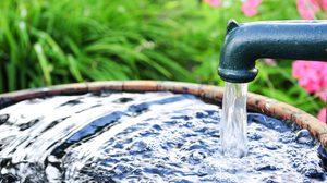 เทคนิคการเลือก ปั๊มน้ำ ให้เหมาะกับตัวบ้าน