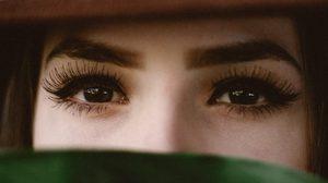 เคล็ดลับน่ารู้สำหรับมือใหม่เกี่ยวกับ ขนตาปลอม