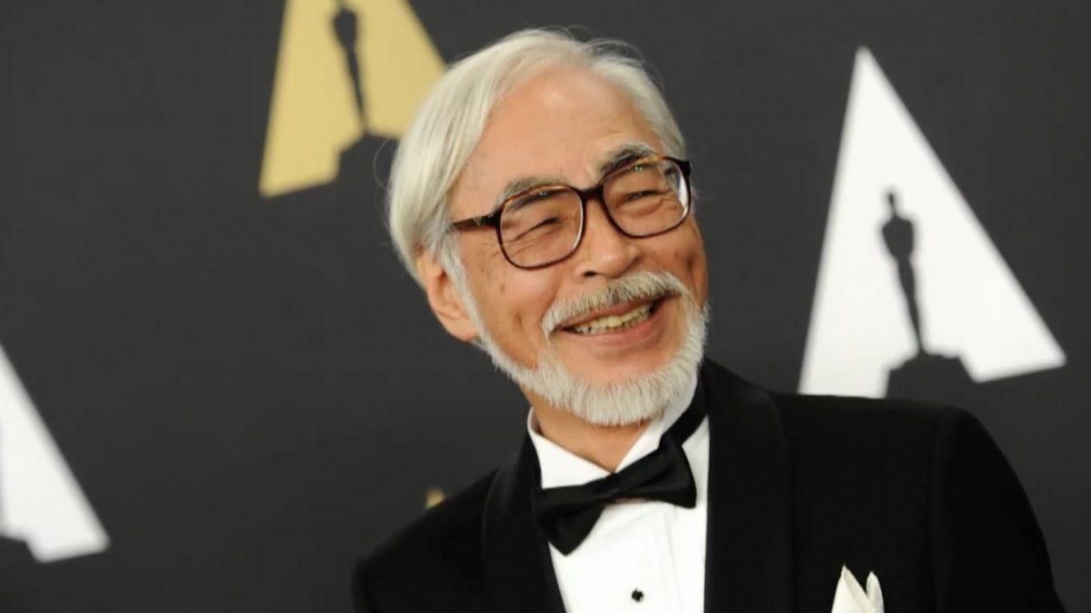 Studio Ghibli ประกาศสร้างสวนสนุก My Neighbor Totoro ปี 2020