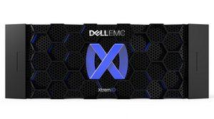 Dell และ EMC ควบรวมกิจการครั้งประวัติศาสตร์เสร็จสมบูรณ์