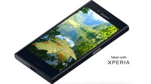 Sony พร้อมวางจำหน่าย Xperia X Compact ครั้งแรกในงาน Thailand Mobile Expo 2016