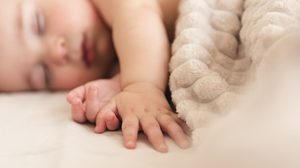 เงินอุดหนุนเด็กแรกเกิดมาแล้ว หลัง ครม. จัดงบกลาง 2,056 ลบ.สั่งจ่ายก่อน