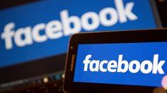 Facebook – IG ระบบล่ม ใช้งานไม่ได้หลายชั่วโมง