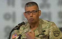 สหรัฐฯ หนุนแผนรื้อด่านบางส่วนจากเขต DMZ