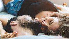 เช็กก่อนค่อยมั่นใจ! 13 ข้อที่บอกว่าลีลาเซ็กซ์ ของคุณเข้าขั้น ผู้หญิงแซ่บซี๊ดเรื่องบนเตียง